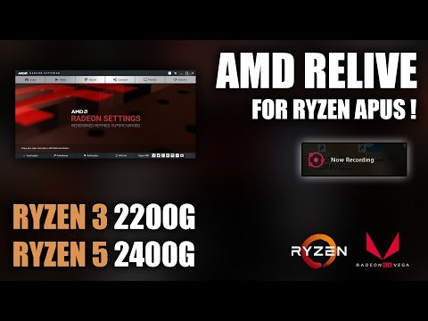 Amd Ryzen 5 2500u Virtualization