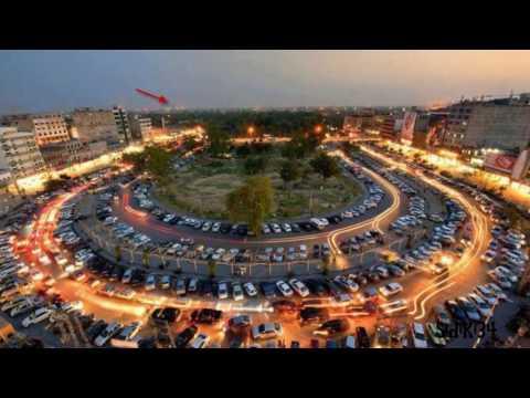Lahore City Heart Of Pakistan