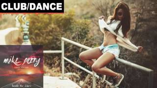 Mike Perry Feat. Casso - Inside The Lines (NoizBasses &. Xsteer Bootleg)