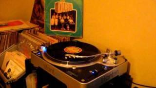 Ray Rodriguez & Orquesta Duro - Que Si, Que No