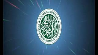 Video Lagu Indoensia Raya, Mars BKPRMI, Panggilan Jihad by BKPRMI NTB download MP3, 3GP, MP4, WEBM, AVI, FLV Agustus 2018