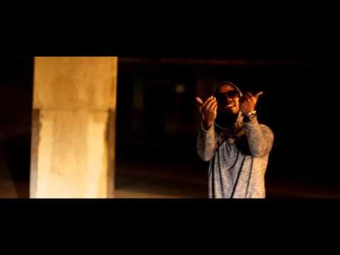 Future - Where Ya At (Vach Larohn Freestyle) - YouTube
