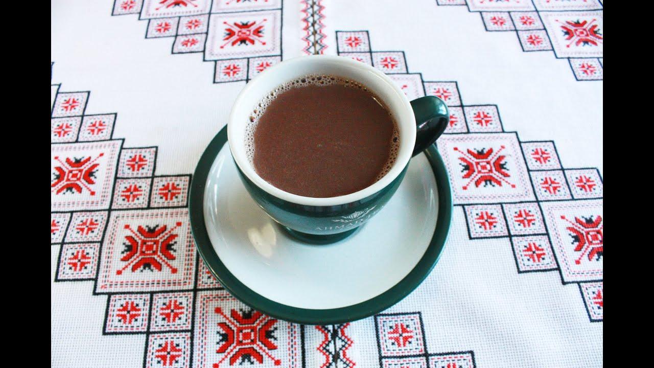 Горячий шоколад в томске и северске, доставка в офис и на дом. Продажа горячий шоколад в томске.