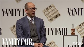 Twitter C.E.O. Dick Costolo on How the Company Handles Security Threats