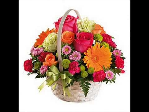 Flower Delivery In Chennai Florist In Chennai Online Flower Delivery Youtube