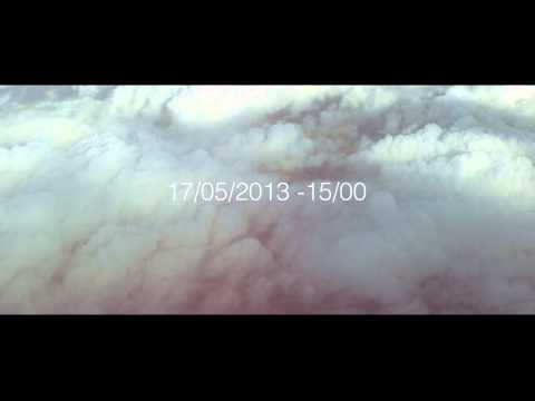 »Reisegäste« Videotrailer // MIKROKOSMOS23