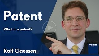 how to patent an idea in usa