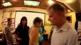 Школа невест №3 в Ульяновске