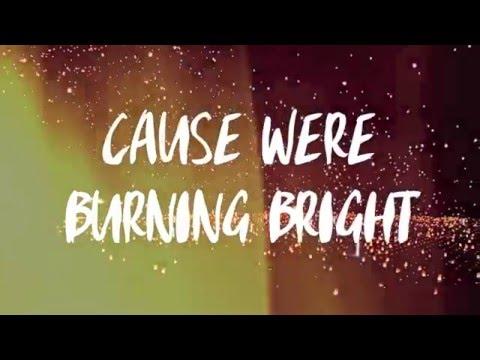 Owl City - Embers (Lyric Video)