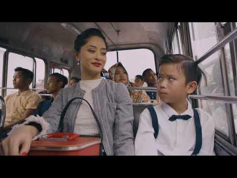 Anak Merdeka 2017 Trailer [BM]