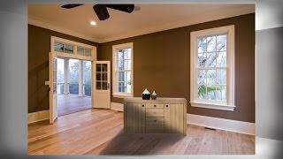 Как собрать комод(В нашем интернет магазине http://bigshop.md у вас есть большой выбор мебели и др. товаров для дома. Мебель Black Red..., 2015-09-30T13:35:50.000Z)