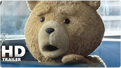 ted 2 free download mp4