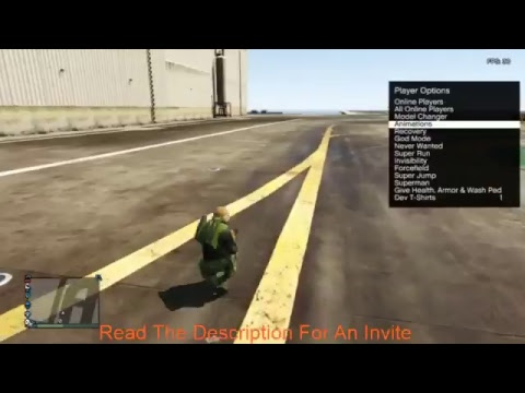 how to stop recording ps4 gta 5