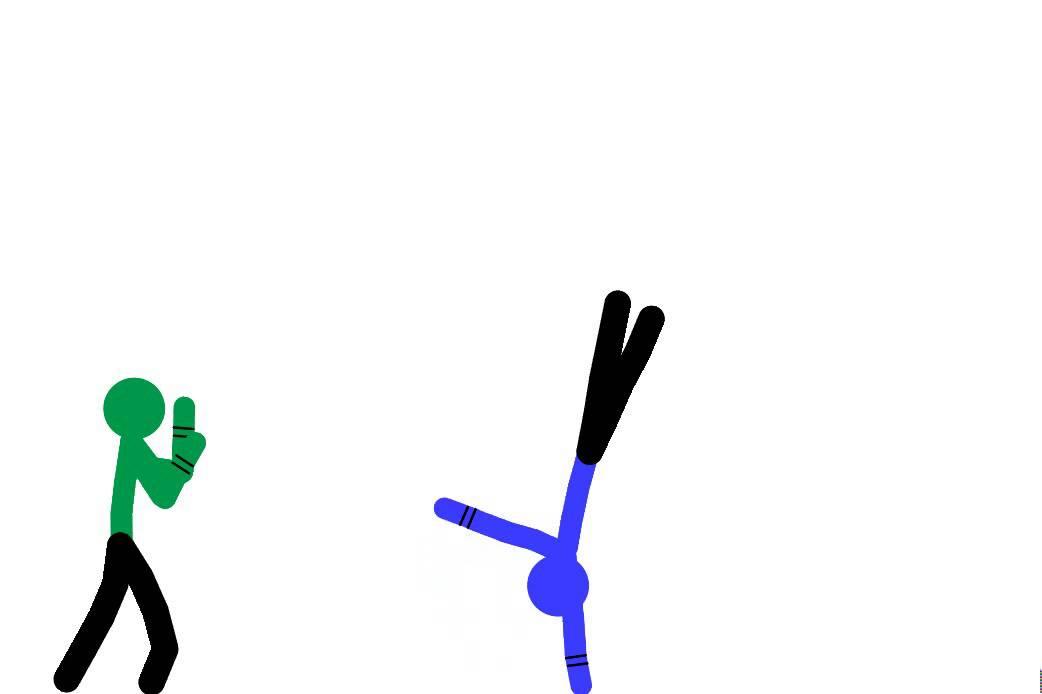 Stick figure sex animation gifs