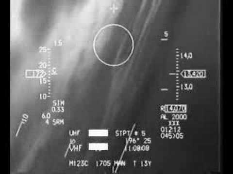 dogfight over aegean sea TuAF vs hellas air force