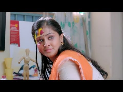 Husband and wife Fight | Touching Dialog | Whatsapp Status | Tamil Sentiment Scene