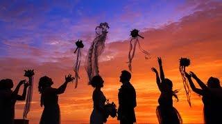 Emotional Wedding in Lima, Peru | SAY I DO IN PERU