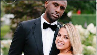 NBA Player Calls Black Women 'Bulldogs'