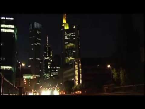 Frankfurt Trip
