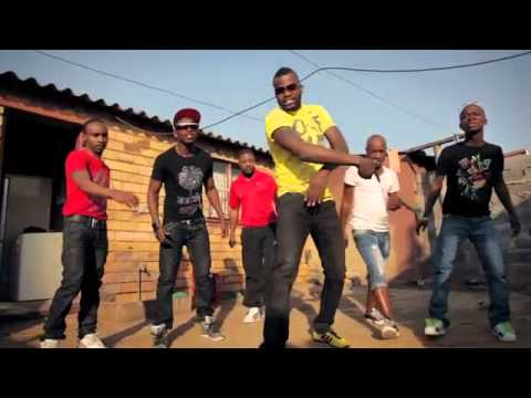 Dj cleo tv- dj Soul T &'Impempe&' ft Dj Cleo  The