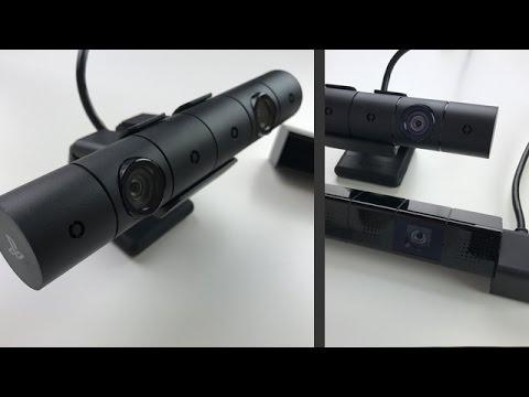 unterschiede-der-playstation-4-kamera-(2016)-(ps4)---lohnt-sich-der-kauf?---dr.-unboxking---deutsch