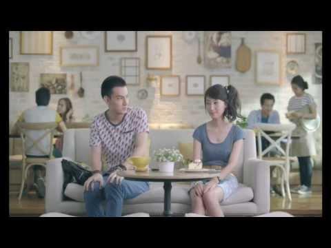 """โฆษณา Samsung Galaxy Pocket NEO ตอน """"Chat"""" อัศจรรย์"""