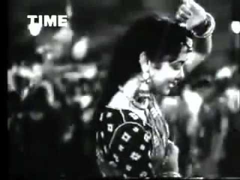 Amar   1954 Songs  Amar   1954 Lyrics  Amar   1954 Videos  Download MP3 Songs  Hindi Music   Dishant com