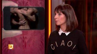 'Je kunt iedereen in een pornofilm laten spelen' - RTL BOULEVARD