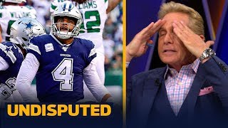 Skip_Bayless_reacts_to_the_Cowboys_Week_6_loss_to_the_Jets_|_NFL_|_UNDISPUTED