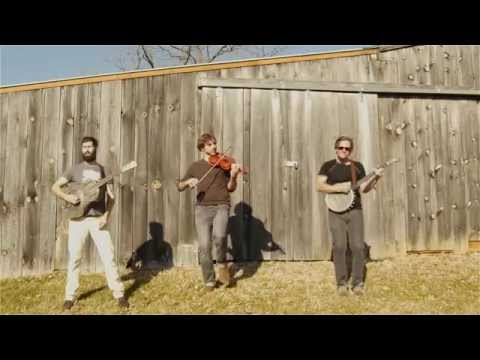 The Steel Wheels-Worn Wool, Soft Leather (OFFICIAL)