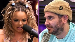 Download H3 Grills Trisha Paytas On Her Trans Video Mp3 and Videos