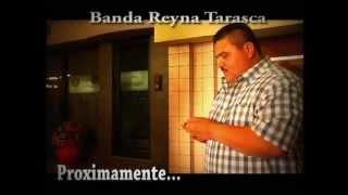 Banda Reyna Tarasca Video Apoyo Sin Audio - Para Alex Lorenzo Juez De Hielo