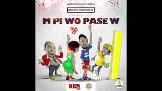 roody roodboy m pi wo pase w kanaval 2017