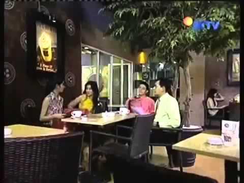 Download Gress Bukan Sangkuriang - Irwansyah,Mayang Naomi