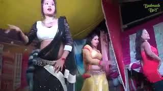 2018 harkesta  dance hit bhojpuri mix