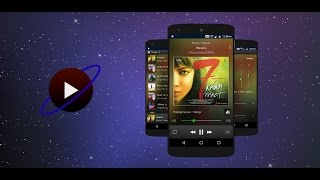 PowerAudio Pro Music Player