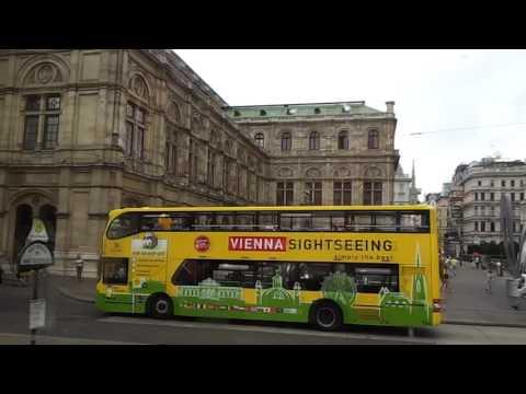 Автобусный тур по Италии. 28. 08- 6. 09. 2016 г- ч1.