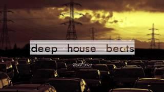 Yoachim - ECH (Oliver Schories Remix)