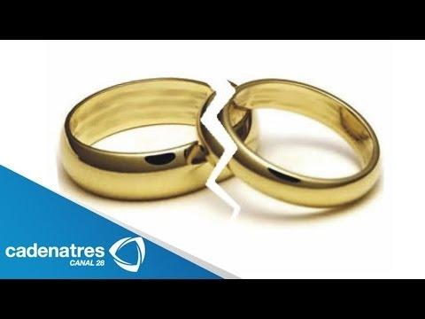 ¿Cómo sanar un matrimonio destruido?