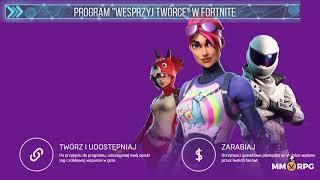 Petycja polskich graczy Hearhstone do Blizzarda! - Prseglad Tygodnia #246