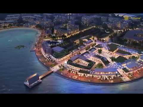 Emerging Trends Property In Batam