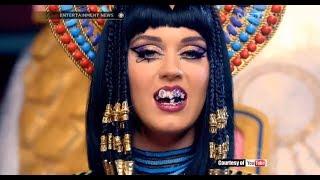 Video Entertainment News - Katy Perry rilis teaser video clip terbaru download MP3, 3GP, MP4, WEBM, AVI, FLV Desember 2017