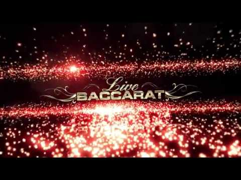 Online Casino Malaysia Baccarat in Asia Gaming AG