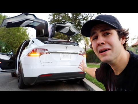 Thumbnail: MY FIRST CAR ACCIDENT!!