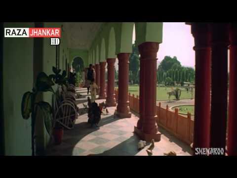 Kuch Geet Labon Pe Sajte Hain (((DJ Jhankar))) (Raza HD Songs)