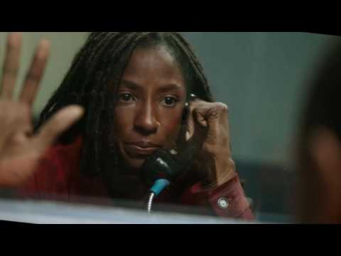 Queen Sugar - Nova by Meshell Ndegeocello Slow'd, Throw'd BASS & Boosted