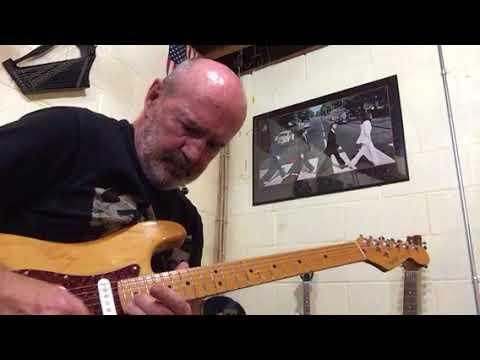 Randy Boyd  (cover) House of the Rising Sun