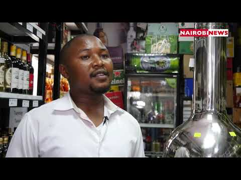 NN Hustle: How employment shaped me into an entrepreneur