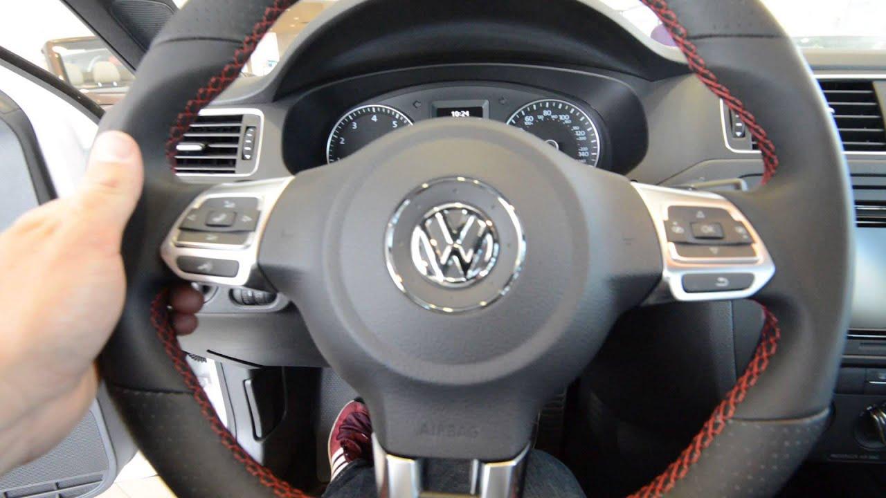 Jetta gli dsg 2013 volkswagen brand new at trend motors vw for Trend motors rockaway nj