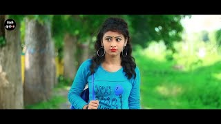 Gambar cover Hits of nagpuri song 2019 | new love story video | latest love story nagpuri video | nagpuri video
